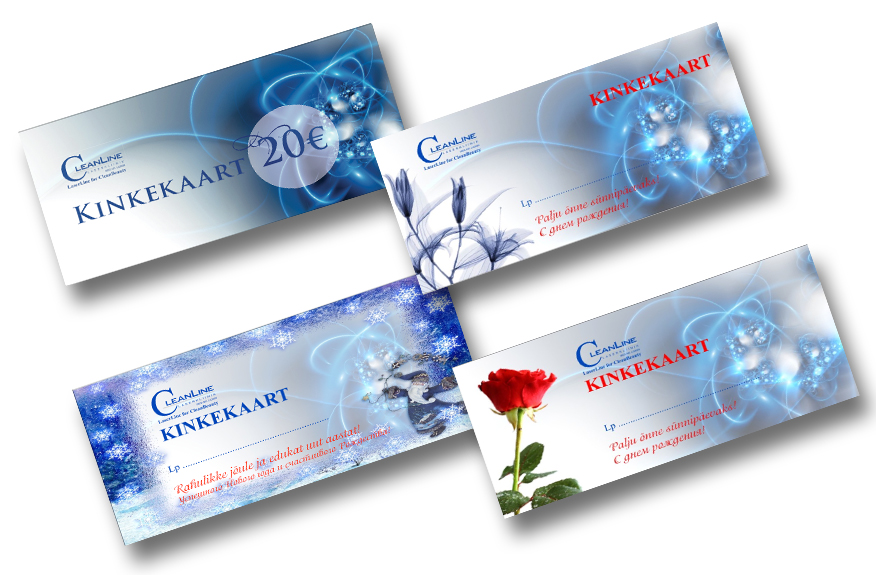 gift-cards-cleanline